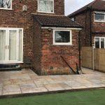 wellington home improvements patio