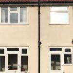wellington home improvements rendering