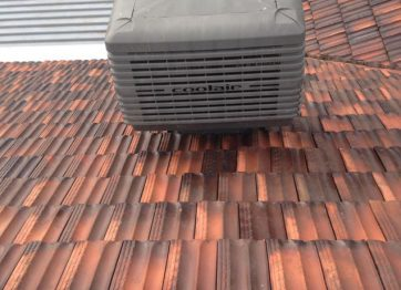 wellington home improvements roofing