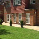wellington home improvements landscaping